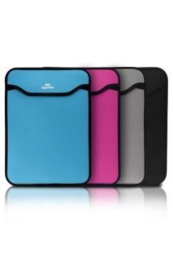 MegaGear Neopren (15 inç), (16inç) Macbook Pro  Kılıfı