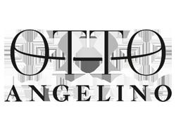 Otto Angelino Deri Çanta - Cüzdan - Kamera Kılıfı